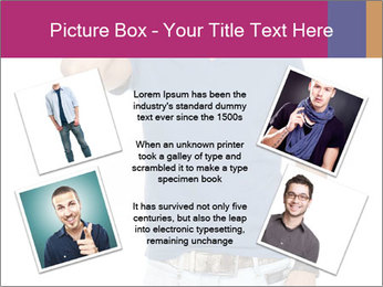 0000077530 PowerPoint Template - Slide 24