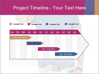 0000077530 PowerPoint Template - Slide 25