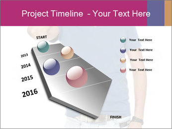 0000077530 PowerPoint Template - Slide 26