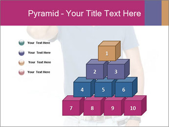 0000077530 PowerPoint Template - Slide 31