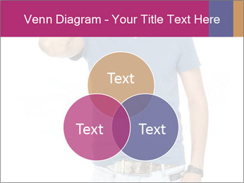 0000077530 PowerPoint Template - Slide 33