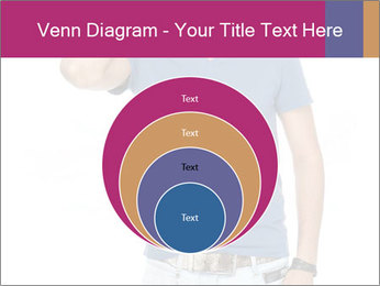 0000077530 PowerPoint Template - Slide 34