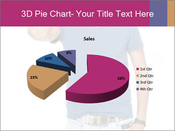 0000077530 PowerPoint Template - Slide 35