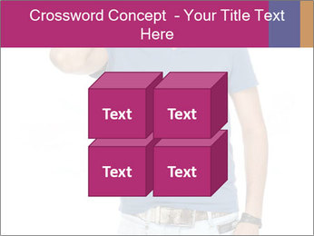 0000077530 PowerPoint Template - Slide 39