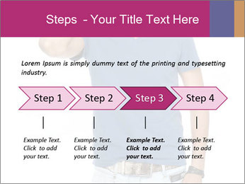 0000077530 PowerPoint Template - Slide 4