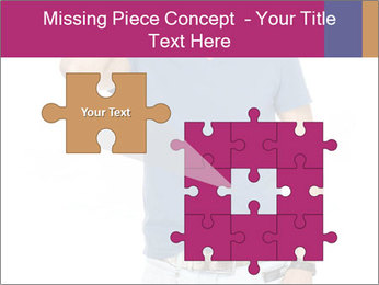 0000077530 PowerPoint Template - Slide 45