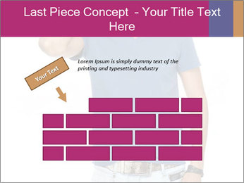 0000077530 PowerPoint Template - Slide 46