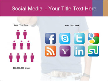 0000077530 PowerPoint Template - Slide 5