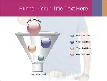 0000077530 PowerPoint Template - Slide 63