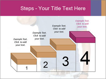 0000077530 PowerPoint Template - Slide 64