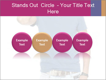 0000077530 PowerPoint Template - Slide 76