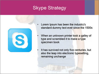 0000077530 PowerPoint Template - Slide 8