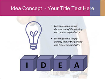 0000077530 PowerPoint Template - Slide 80