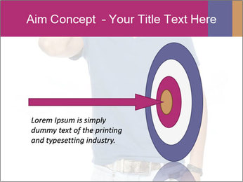 0000077530 PowerPoint Template - Slide 83