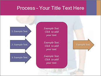 0000077530 PowerPoint Template - Slide 85