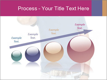 0000077530 PowerPoint Template - Slide 87