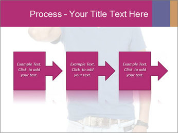 0000077530 PowerPoint Template - Slide 88