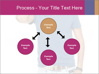 0000077530 PowerPoint Template - Slide 91