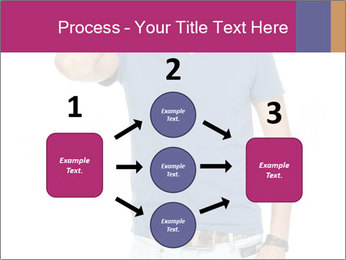 0000077530 PowerPoint Template - Slide 92