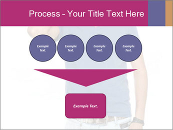 0000077530 PowerPoint Template - Slide 93