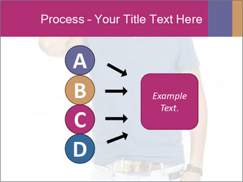 0000077530 PowerPoint Template - Slide 94