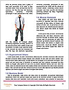 0000077530 Word Template - Page 4