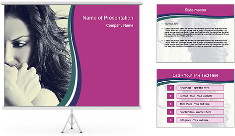 0000077531 PowerPoint Template