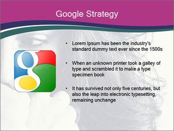 0000077531 PowerPoint Template - Slide 10