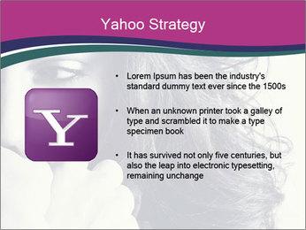 0000077531 PowerPoint Template - Slide 11