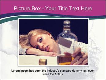 0000077531 PowerPoint Template - Slide 16
