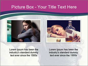 0000077531 PowerPoint Template - Slide 18