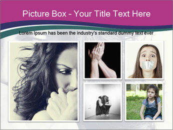 0000077531 PowerPoint Template - Slide 19