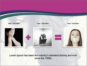 0000077531 PowerPoint Template - Slide 22