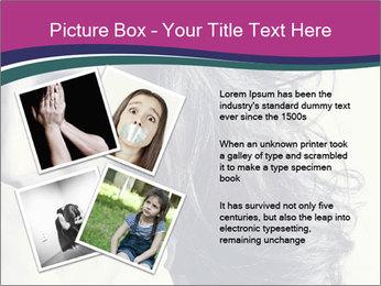 0000077531 PowerPoint Template - Slide 23