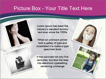 0000077531 PowerPoint Template - Slide 24