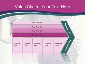 0000077531 PowerPoint Template - Slide 27