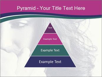 0000077531 PowerPoint Template - Slide 30