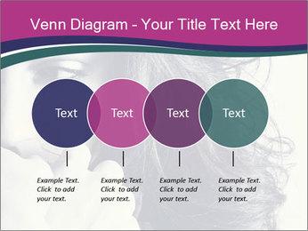 0000077531 PowerPoint Template - Slide 32