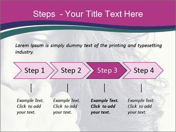 0000077531 PowerPoint Template - Slide 4