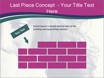 0000077531 PowerPoint Template - Slide 46