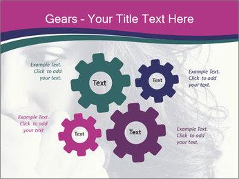 0000077531 PowerPoint Template - Slide 47