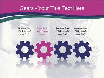 0000077531 PowerPoint Template - Slide 48