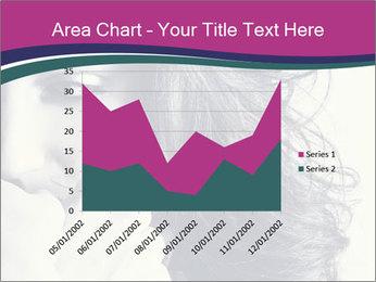 0000077531 PowerPoint Template - Slide 53
