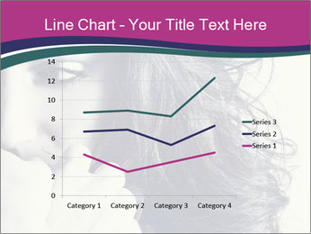 0000077531 PowerPoint Template - Slide 54