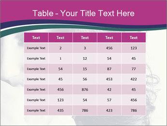 0000077531 PowerPoint Template - Slide 55
