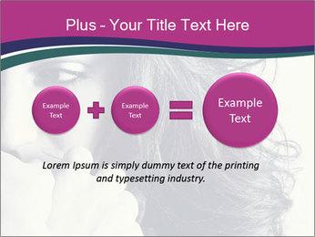 0000077531 PowerPoint Template - Slide 75