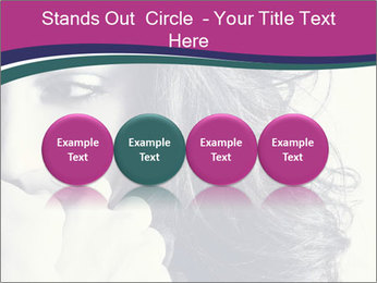 0000077531 PowerPoint Template - Slide 76