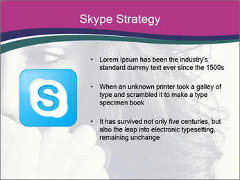 0000077531 PowerPoint Template - Slide 8