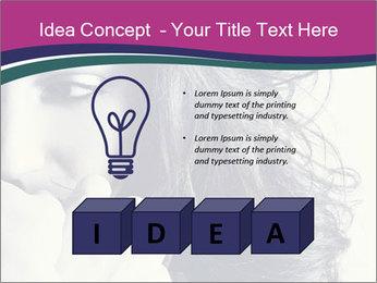 0000077531 PowerPoint Template - Slide 80