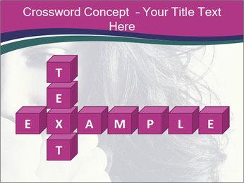 0000077531 PowerPoint Template - Slide 82
